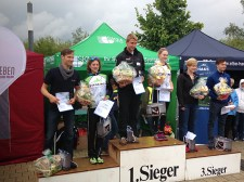 Swim_and_Run_Schwerin__56__klein