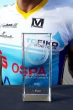 Sieger-Pokal 2015