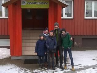 csm_Winterlager_2017_07_05740661b9