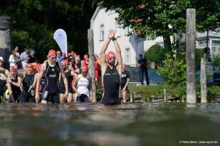 csm_swim_run_Rheinsberg_02_151ecf6eb0