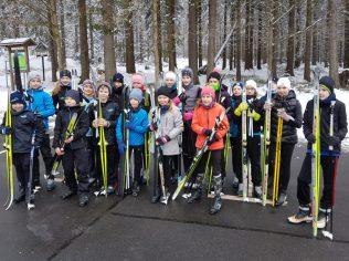 WL_2018_Tambach-Dietharz_Skiwanderung_R_Do_01