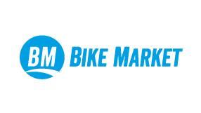 bikemarket-sponsor-007