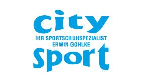 city-sport-sponsor-009