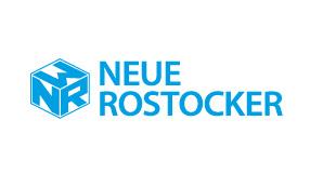neue-rostocker-sponsor-002