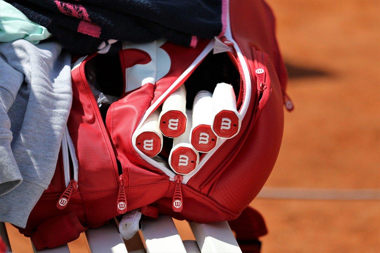 tennis-5782692_1280