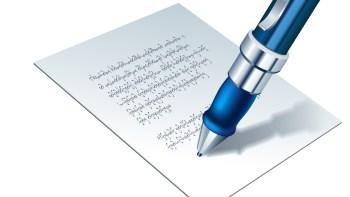 Permalien vers:Inscription