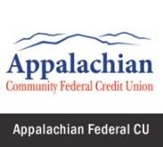 appalachianFCU