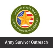 armyoutreach