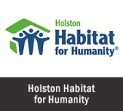holston habitat