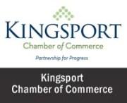 kingsportchamber