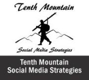 tenth mountan