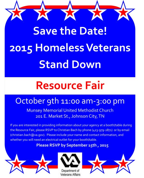 Resource Fair Save the Date (1)