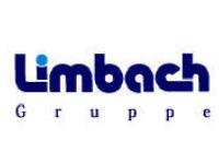 Sponsoren Limbach