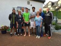 Rhein-Wied-Cup 2016