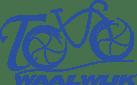 logo TC-Waalwijk