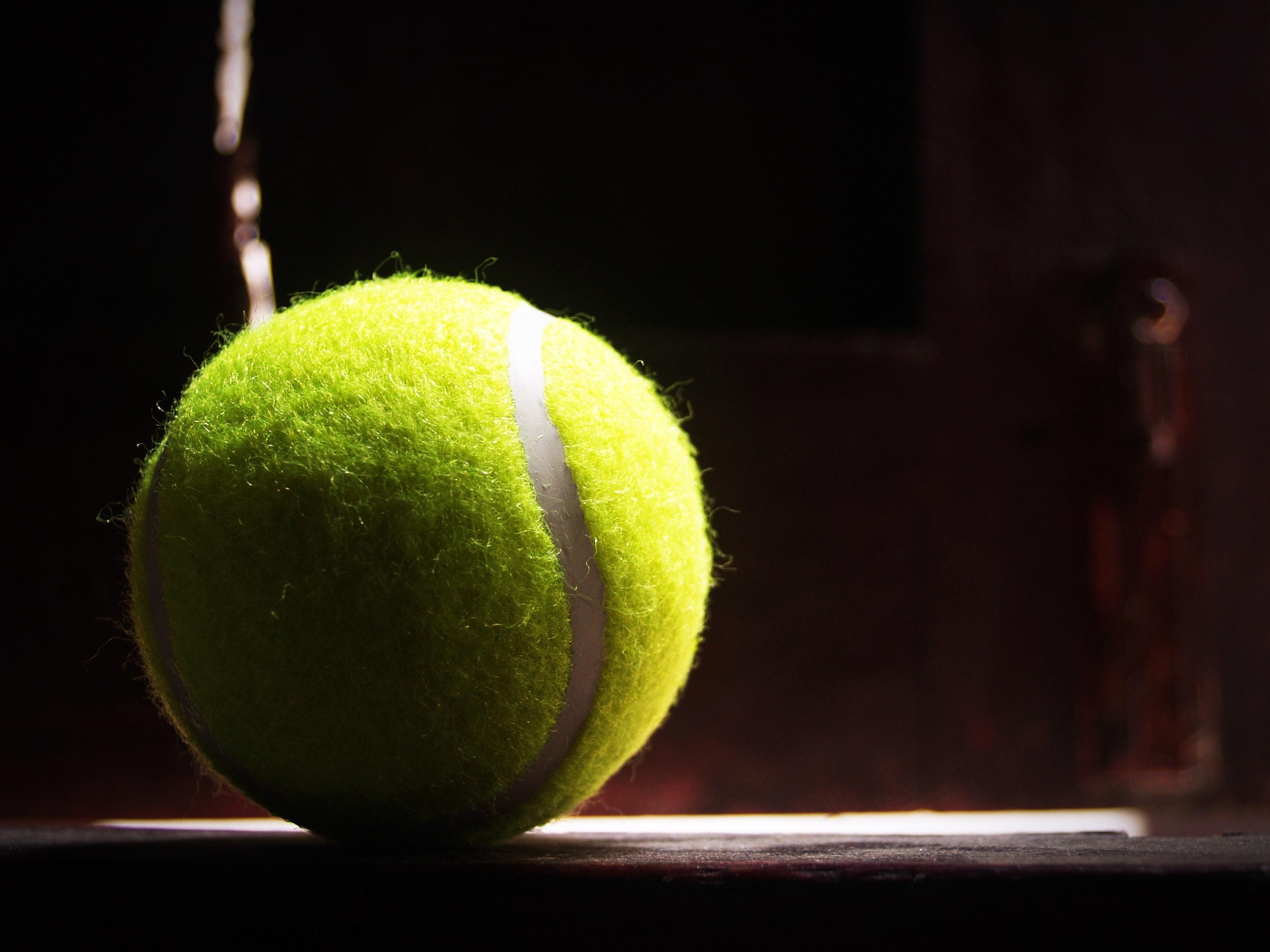 Einladung zur Mitgliederversammlung des Tennisclub Weimar 1912 e.V.