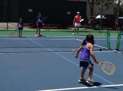 kids-tennis