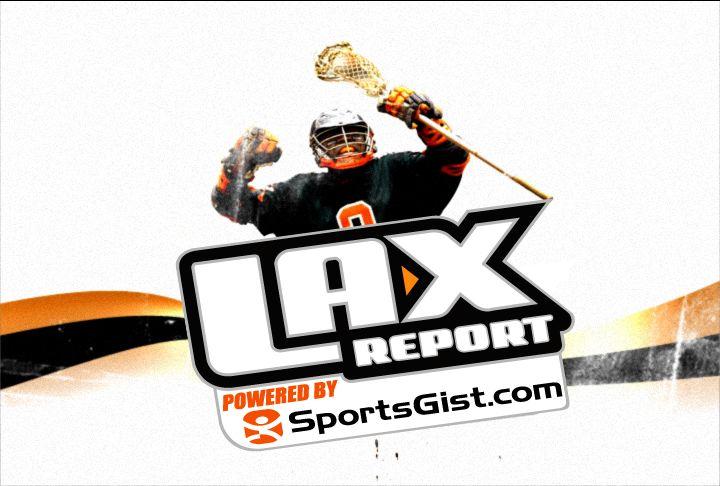 LAX on MSG