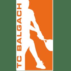 Tennisclub Balgach