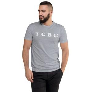 TCBC T-shirt