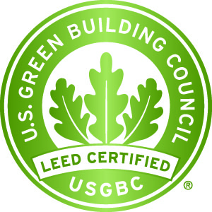 leed-certification-logo