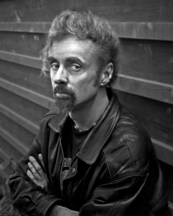 T.C. Boyle to receive 2014 Robert Kirsch Lifetime Achievement Award - peoplewhowrite