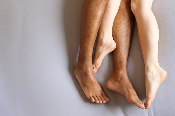 sexual-intimacy-and-recovery