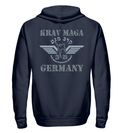 The Only Easy Day Was Yesterday - Unisex Kapuzenpullover Hoodie-1698