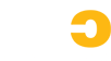logo_tcc_webside_sort_lille_1