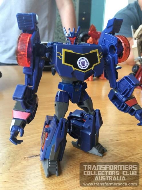 rid-soundwave-bot