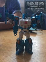 tr-topspin-bot