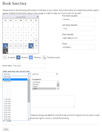 roombooking_calendar