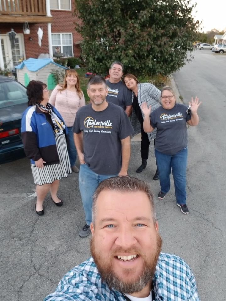 communitygroup9