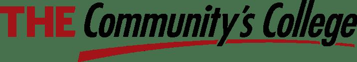 THE Community's College