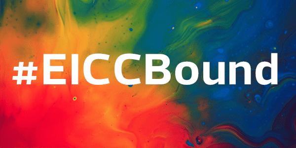 #EICCBound