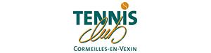 © Tennis Club de Cormeilles-en-Vexin