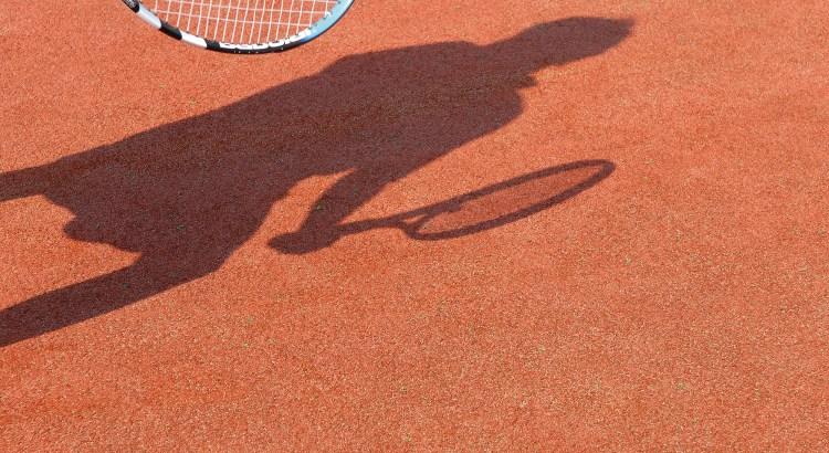 Classement © Tennis Club de Cormeilles-en-Vexin