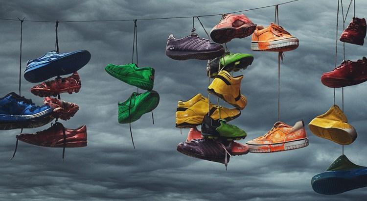 Bien choisir ses chaussures de tennis