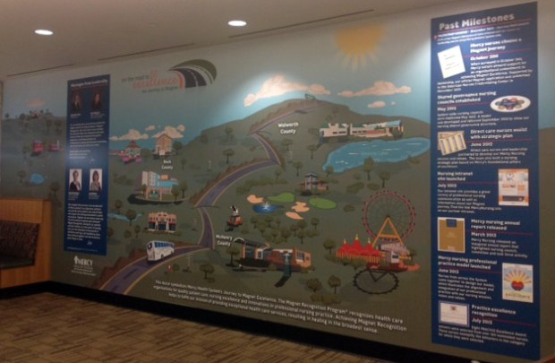 Mercy-Janesville-Magnet-Journey-Wall
