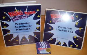 Scratch-Off-cards-promotion-coordinator-handbook