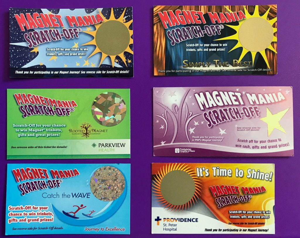 Magnet scratch-off-card-images