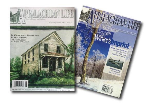 magazine-graphic-design-illustration