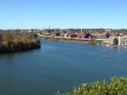 georgetown-and-potomac-from-kennedy-center