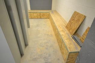2-17-17-018-womens-locker-room