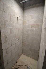 3-3-17 012 Men's Locker Room