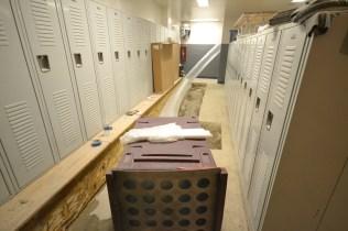 5-19-17 012 Men's Locker Room