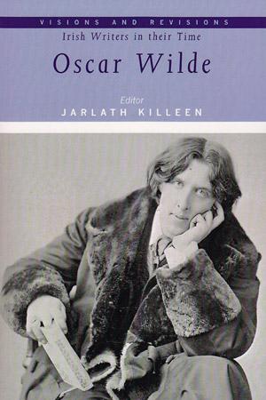 jarlath book 4