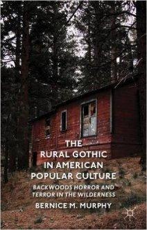 rural gothic