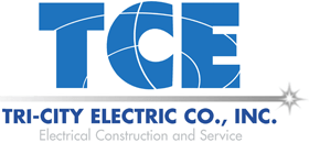 Tri-City Electric Co., Inc