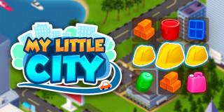 my little city kostenlos spielen # 1